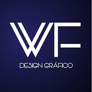 William Francisco - Designer Gráfico Peruíbe SP