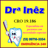 Dr